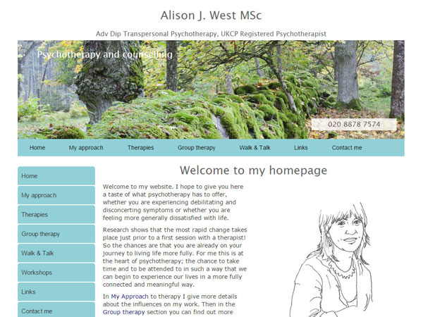 Alison-West-Psychotherapy