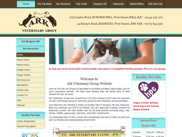 Ark-Vet-Group-Burgess-Hill
