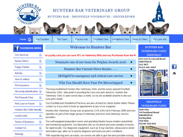 Hunters-Bar-Vet-Group-Sheffield